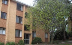 9/14 Walsh Place, Curtin ACT