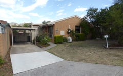 8 Cleeve Place, Gordon ACT