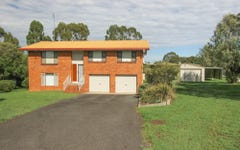 13 Old Homebush Road, Gowrie Junction QLD