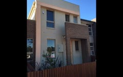 33 Caddies Boulevard, Rouse Hill NSW
