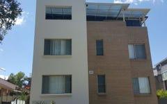 6/26-28 Napier Street, Parramatta NSW