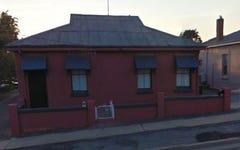46B Charles Street, Narrandera NSW