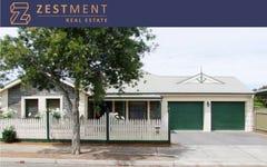 38A Torrens Street, Torrensville SA
