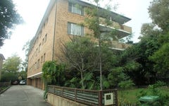 Address available on request, Harris Park NSW