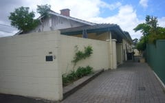 2A Cleland Ave, Dulwich SA