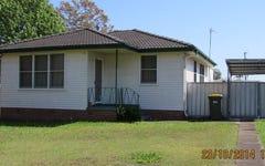 5 Gwenneth Ave, Taree NSW