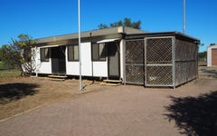 3 Caswell St, Dysart QLD