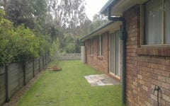 223 Bamboo, Woodhill QLD
