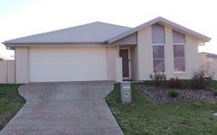 10 Mckinlay Place, Tamworth NSW