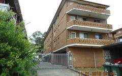 8/132 John Street, Cabramatta NSW