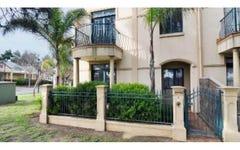 5/2 Chatswood Court, Oakden SA