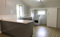 128a George Street, Bundaberg West QLD