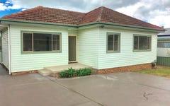 37 Mulda Street, Penrose NSW
