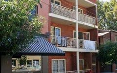 1/39 Crown Street, Woolloomooloo NSW