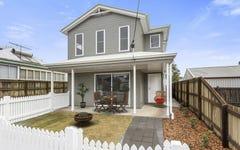 1/1B Ivory Street, North Toowoomba QLD