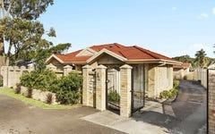 2/110 Avoca Drive, Kincumber NSW