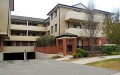 19/2-6 Regentville Road, Jamisontown NSW