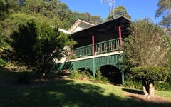 661 Hannam Vale Road, Stewarts River NSW