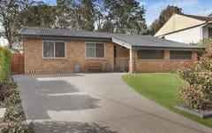 10 Beecroft Street, Warners Bay NSW