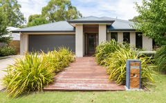 13 Wellington Avenue, Tatton NSW