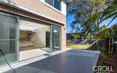 2A Foundation Place, Willoughby NSW