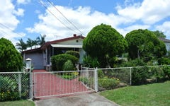 21 Bineen Street, Carina QLD