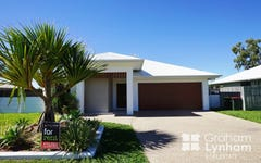 15 Bilbao Place, Bushland Beach QLD