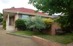 1/313 Port Hacking Road, Miranda NSW