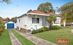 67 First Avenue, Berala NSW