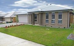 39 Chestnut Avenue, Gillieston Heights NSW