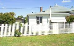 97 Henry Street, Werris Creek NSW