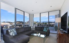39/2 Young Street, Wollongong NSW