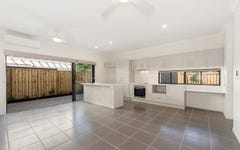 1/117 Church Road, Zillmere QLD