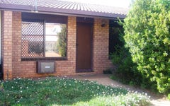 3/13 Bedford Avenue, Dubbo NSW