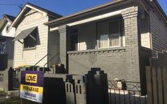 103 Lewis Street, Maryville NSW