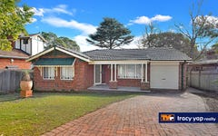 21 Garland Avenue, Epping NSW
