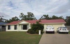 24 Kinnardy Street, Burdell QLD