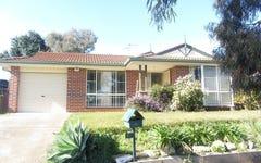 50 Braidwood Drive, Prestons NSW