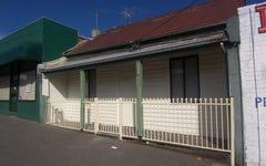167 Dryburgh Street, North Melbourne VIC