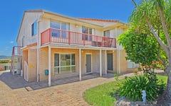 2/1517 Ocean Drive, Lake Cathie NSW