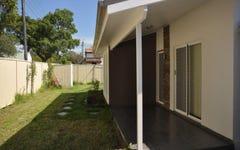 91A Joseph St, Lidcombe NSW
