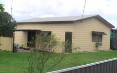 164 Aberdare Road, Aberdare NSW