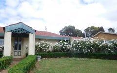 192 Aspinall Street, Kangaroo Flat VIC