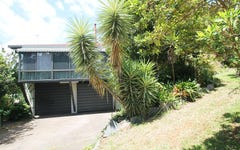 6 Bexley Court, Rangeville QLD