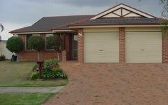 46 Thompson Crescent, Glenwood NSW