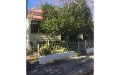 31 Percival Street, Lilyfield NSW