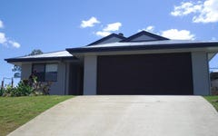 2 Whistlesong Court, Gympie QLD