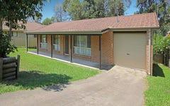 90 Village Drive, Ulladulla NSW