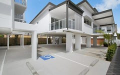 6/16 Fox Street, Wynnum QLD