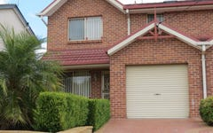13 Goldsmith Avenue, Winston Hills NSW